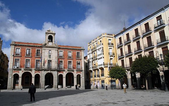 Este enero 2020 billetes de trenes AVE baratos a Zamora
