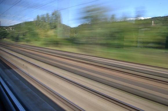 Beneficios y ventajas de viajar en trenes AVE en 2020