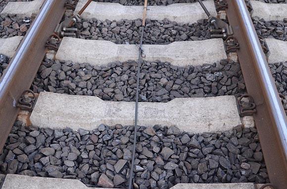 La nueva variante de la línea de trenes Madrid Jaén 2020